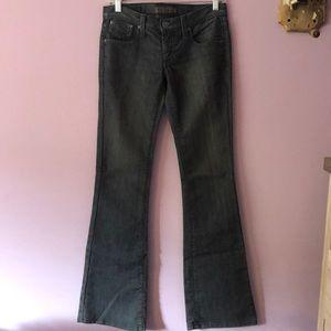 Frankie B jeans